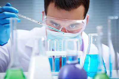 master bioquimica