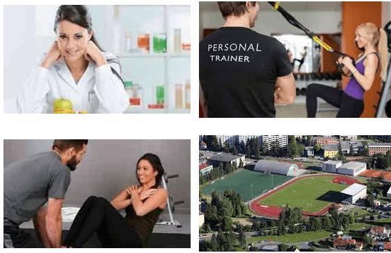 curso de nutricion deportiva gratis cursos online
