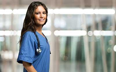 ofertas trabajo empleo enfermeras españa