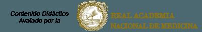 RANM - Real Academia Nacional de Medicina