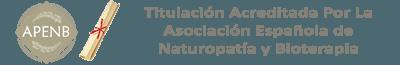 cursos homologados por APENB