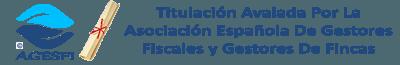Curso homologado online de Administración de Fincas y Asesoría Laboral