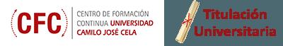 Curso homologado Camilo Jose Cela