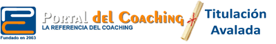 Coaching - Portal Web