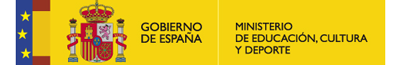 Logo Ministerio Educacion