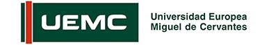 Curso homologado Universidad de Cervantes