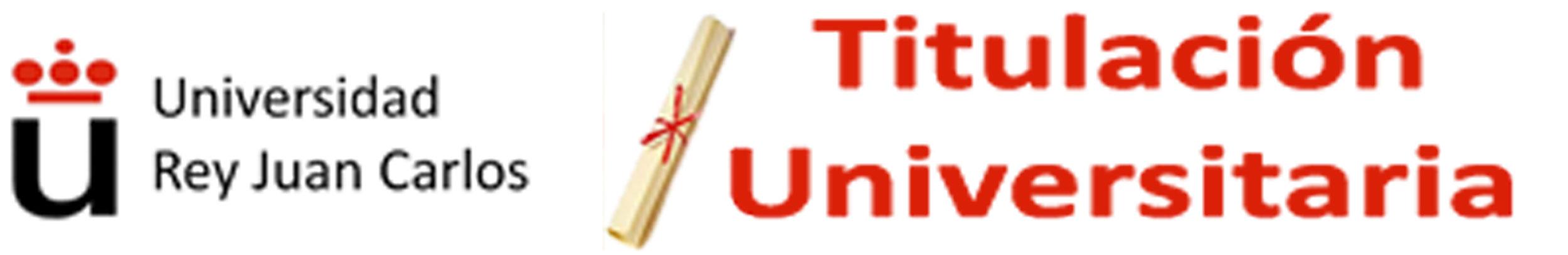 Curso homologado por la URJC