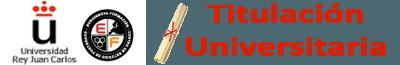 Curso Homologado por la universidad rey juan carlos