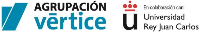 Miembro Agrupación Vértice en colaboración con Universidad Rey Juan Carlos