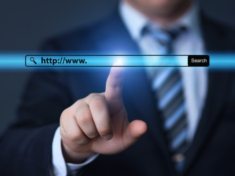Consejos Basicos Hacer Linkbuilding