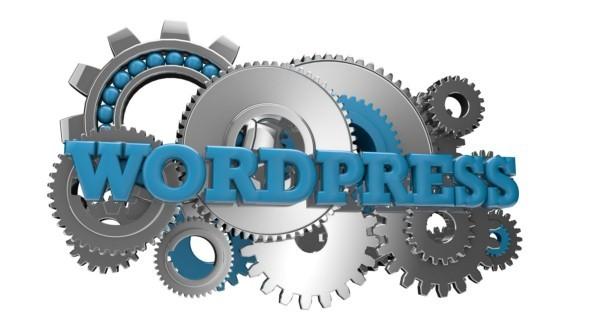 7 Razones Elegir Wordpress