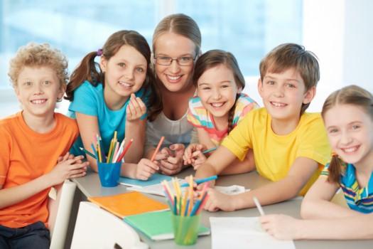 8 Consejos Elegir Colegio