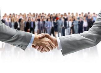 Acreditacion Competencias Profesionales Andalucia