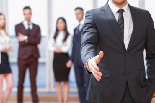 Acreditacion Competencias Profesionales Aragon