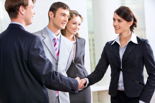 Ayudas Empleo Emprendimiento Joven