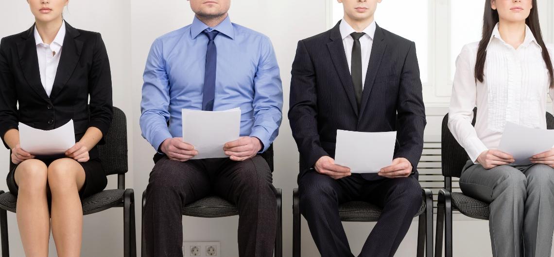 ayudas para jovenes desempleados