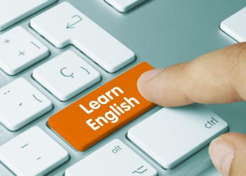 B1 Ingles Online