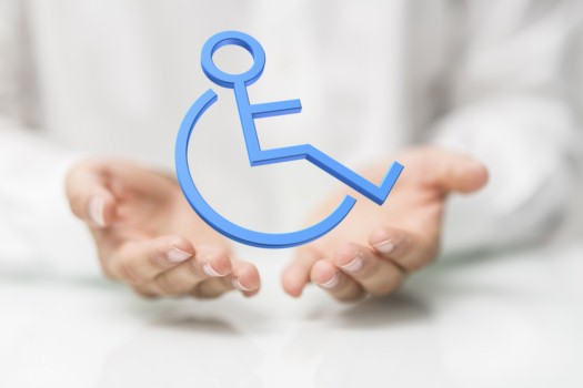 Bonificaciones Seguridad Social Discapacitados