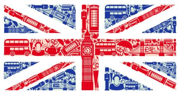 Que Es British Council