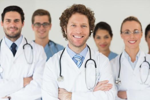 Calidad Servicios Sanitarios ISO13485