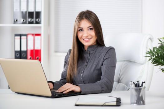 Certificados Profesionalidad Online