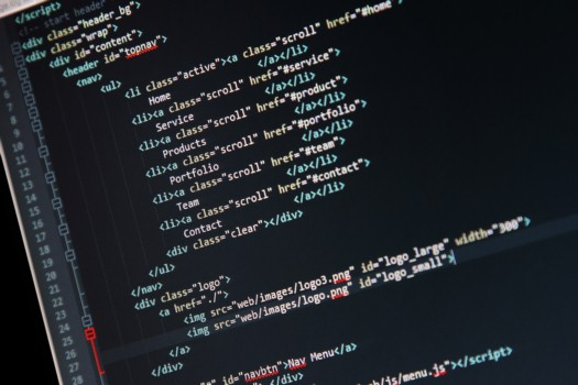Como Programar Java