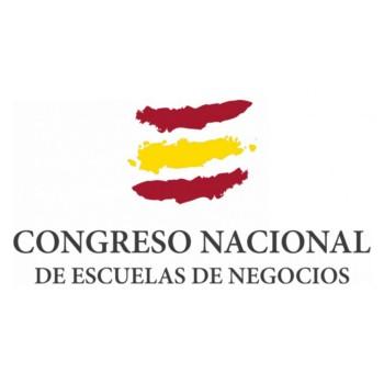 Congreso Nacional Escuelas Negocios