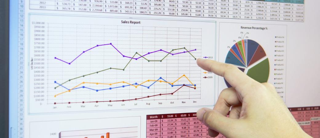 gestion contable informatizada