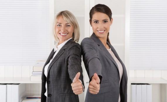 Requisitos Obtener Certificados Profesionalidad