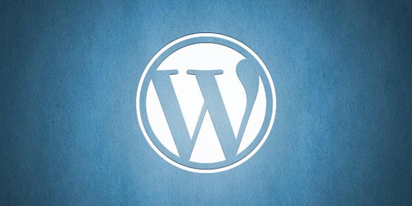 Curso Gestion Blog Wordpress