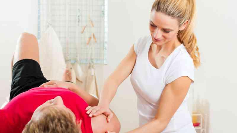 curso ortopedia