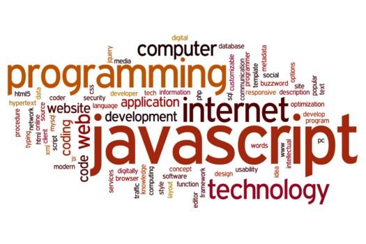 Curso Analista Programador Javascript