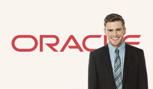 Curso Analista Programador Oracle