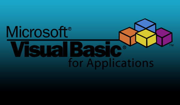 Analista Programador Visual Basic