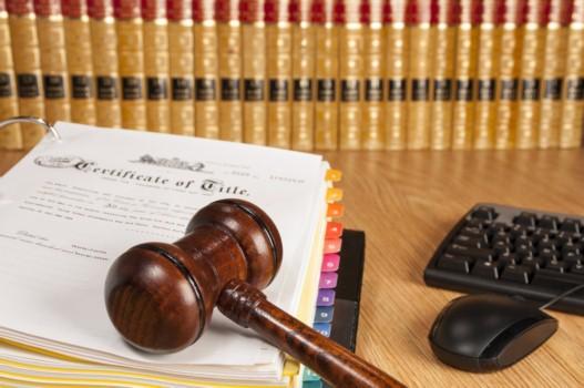 Curso Derecho Mercantil