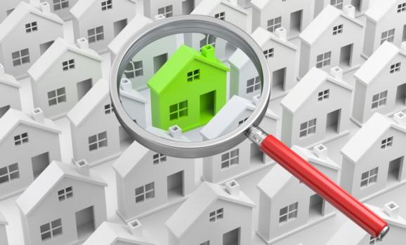 Curso Eficiencia Energetica Edificios