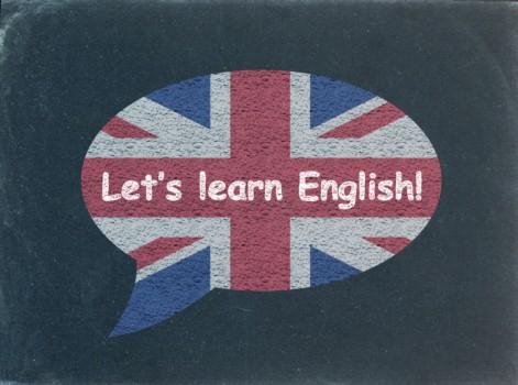 Curso Homologado Ingles B1