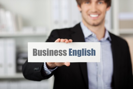 Curso Ingles Profesional