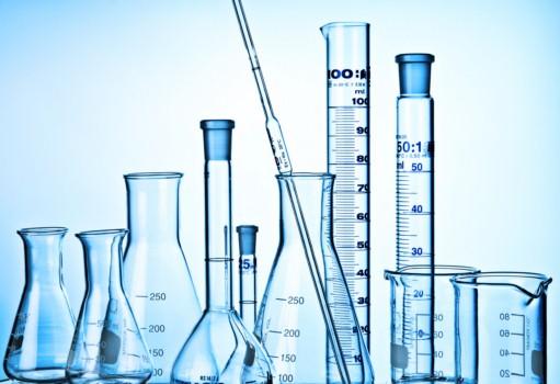 Curso Laboratorio Analisis Clinicos