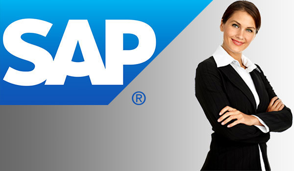 Curso Online Introduccion SAP
