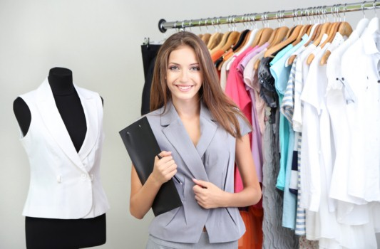 Curso Personal Shopper Online
