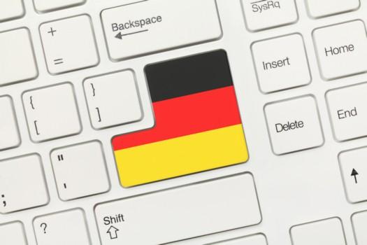 Curso Universitario Aleman B1