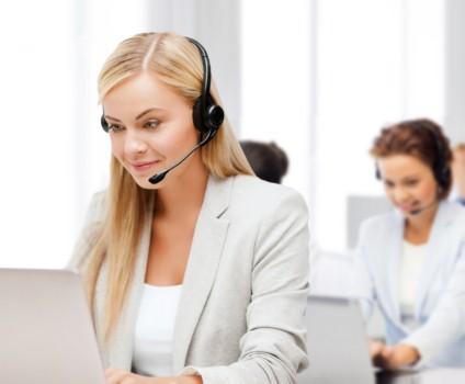 Curso Atencion Venta Telefonica