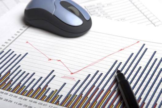 Curso Auditoria Contable Financiera