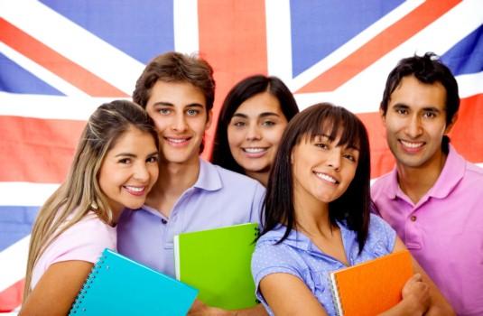 Curso Universitario Ingles B1