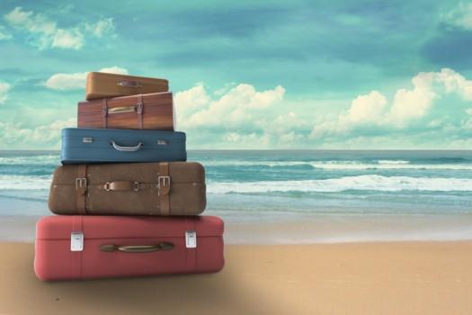 Curso Gestion Agencia Viajes
