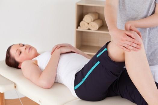 Cursos Homologados Fisioterapia Online