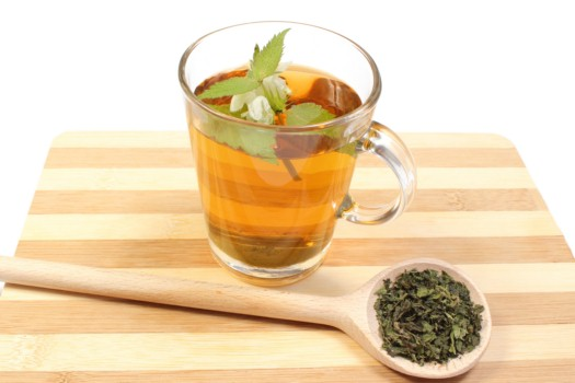 Herbodietetica Online