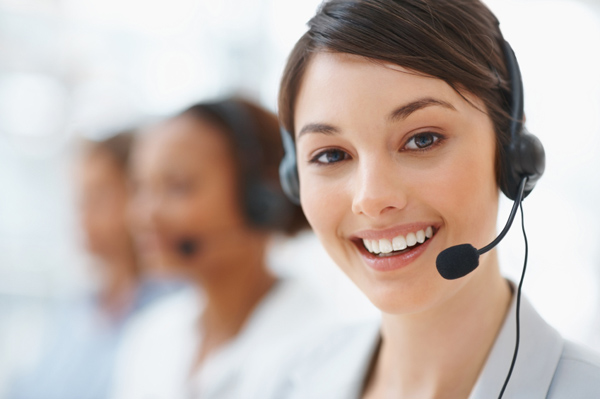 Gestion Direccion Call Center