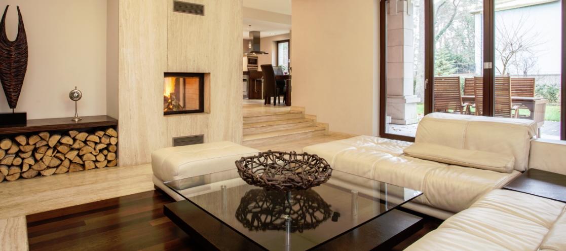 Master inmobiliaria arquitectura interiorismo - Blog de decoracion de interiores ...